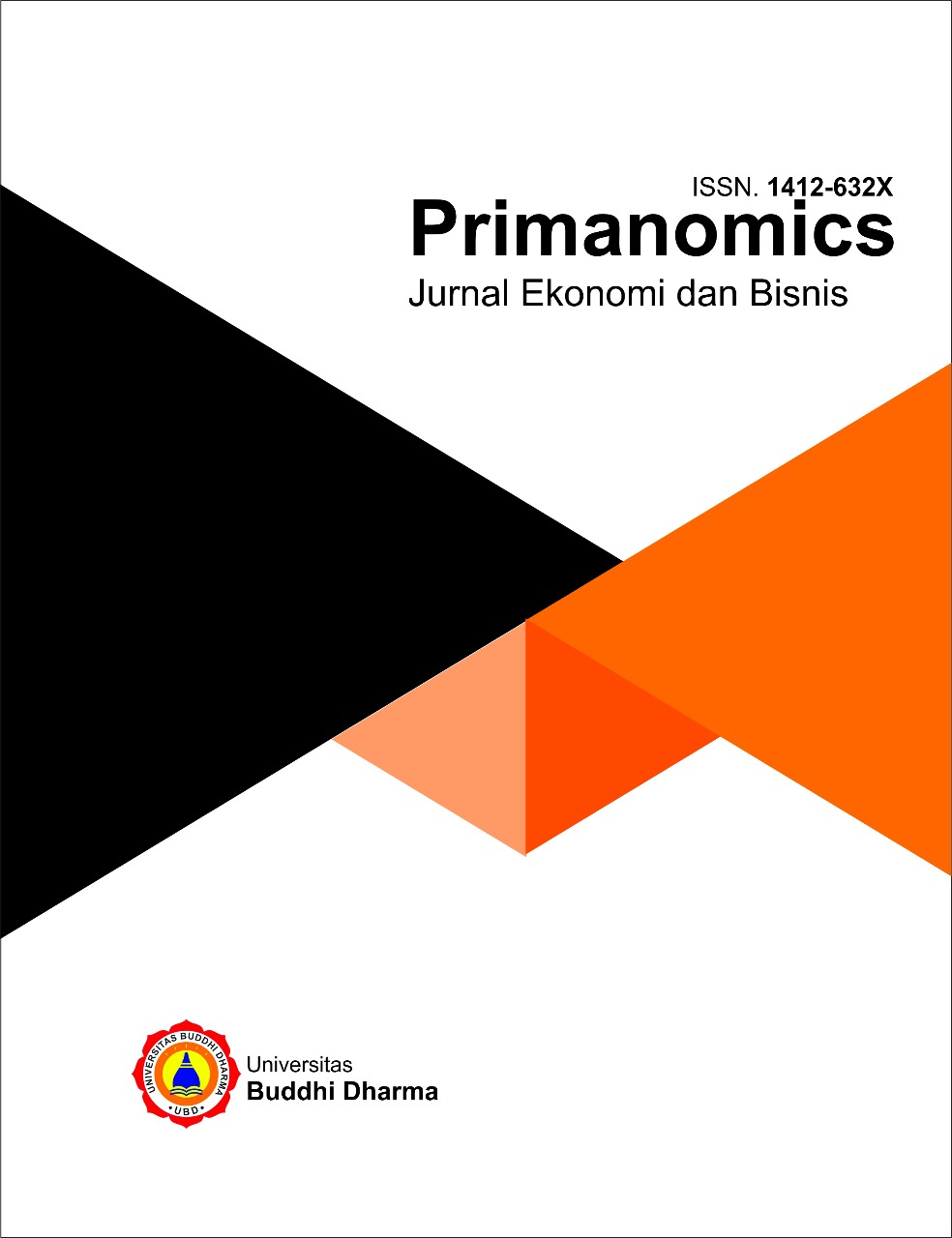 Analysis Of Money Circulating In Indonesia During Covid 19 Pandemic Primanomics Jurnal Ekonomi Bisnis